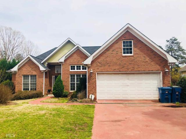 532 Lakeland Ct, Athens, GA 30607 (MLS #8371384) :: Anderson & Associates