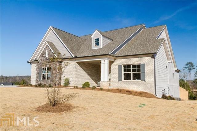 109 Sweetbriar Farm Rd, Woodstock, GA 30188 (MLS #8371832) :: Team Cozart
