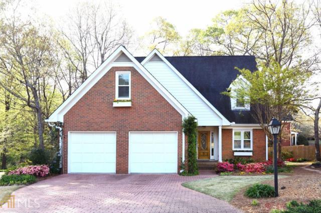 3200 Palisades Ct, Marietta, GA 30067 (MLS #8371888) :: Keller Williams Realty Atlanta Partners