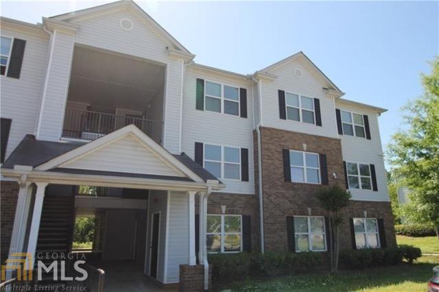 3302 Waldrop Pl, Decatur, GA 30034 (MLS #8372120) :: Keller Williams Realty Atlanta Partners