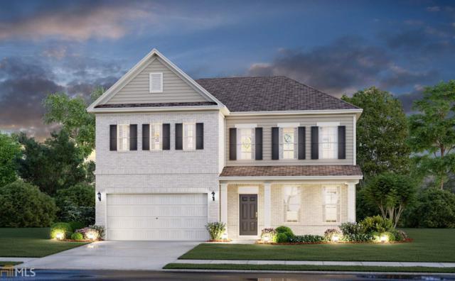 0 Victoria Heights Ln, Dallas, GA 30132 (MLS #8374590) :: Keller Williams Realty Atlanta Partners