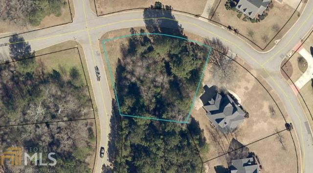 0 Walton Cir Lot 1, Thomaston, GA 30286 (MLS #8375201) :: The Durham Team