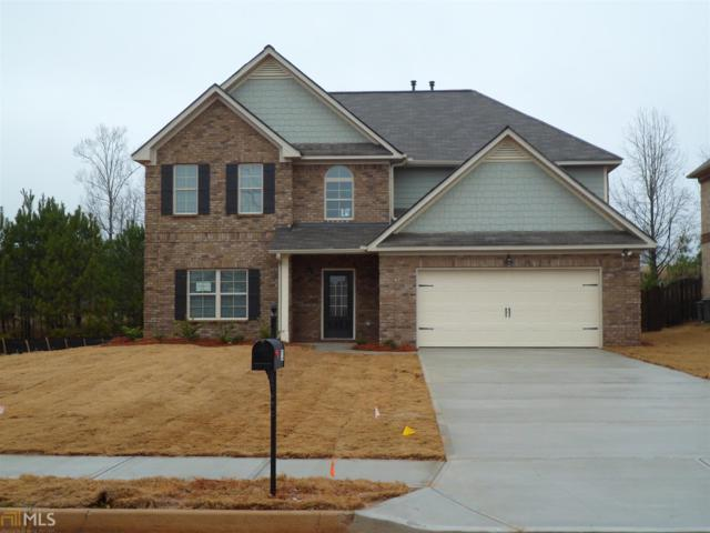 669 Vendella Cir #79, Mcdonough, GA 30253 (MLS #8375314) :: Buffington Real Estate Group