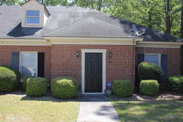 3 Sagebrush, Statesboro, GA 30458 (MLS #8375458) :: Keller Williams Realty Atlanta Partners