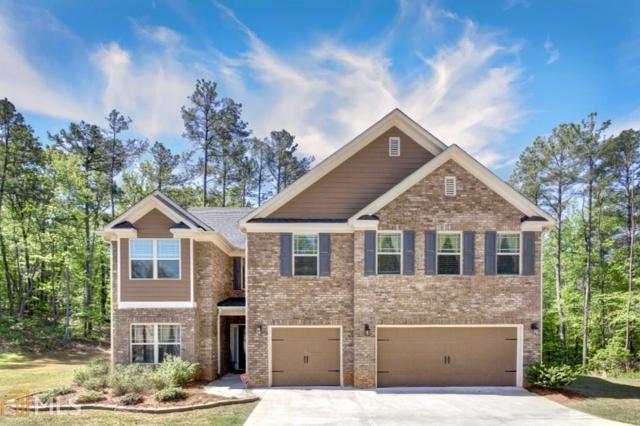 5221 Black Bear Tr, Douglasville, GA 30135 (MLS #8375878) :: Keller Williams Realty Atlanta Partners