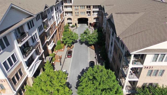 3621 Vinings Slope, Atlanta, GA 30339 (MLS #8376425) :: Keller Williams Realty Atlanta Partners