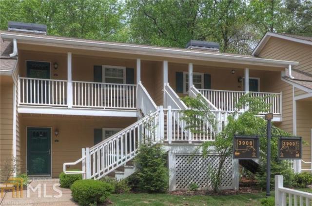 3900 Riverlook Pkwy #205, Marietta, GA 30067 (MLS #8376497) :: Keller Williams Realty Atlanta Partners