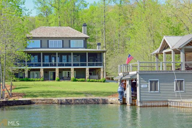 4720 Murray Cove Rd, Tiger, GA 30576 (MLS #8376625) :: Anderson & Associates