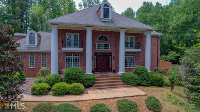 90 River Chase, Hoschton, GA 30548 (MLS #8377266) :: Keller Williams Realty Atlanta Partners