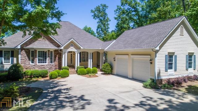 213 Reynolds Dr, Eatonton, GA 31024 (MLS #8377347) :: Bonds Realty Group Keller Williams Realty - Atlanta Partners