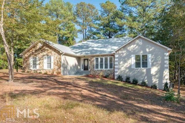 20 Joe Lee, Sharpsburg, GA 30277 (MLS #8377427) :: Keller Williams Realty Atlanta Partners