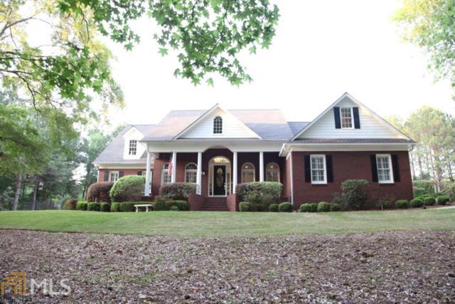 1288 Piedmont Lake, Pine Mountain, GA 31822 (MLS #8377778) :: Anderson & Associates