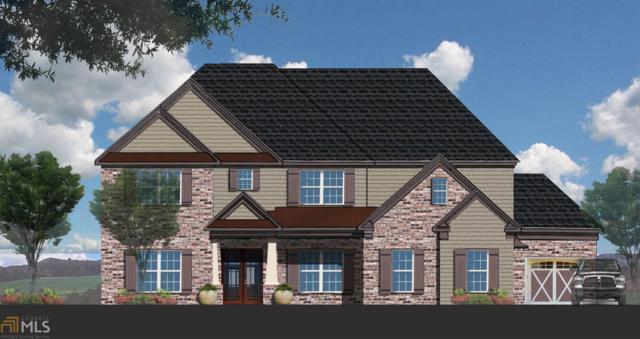 401 Meadow Lake Ter, Hoschton, GA 30548 (MLS #8378472) :: Anderson & Associates