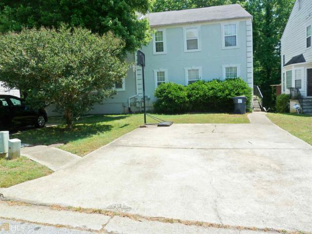 971 Vintage Pointe Dr, Lawrenceville, GA 30044 (MLS #8378489) :: Anderson & Associates