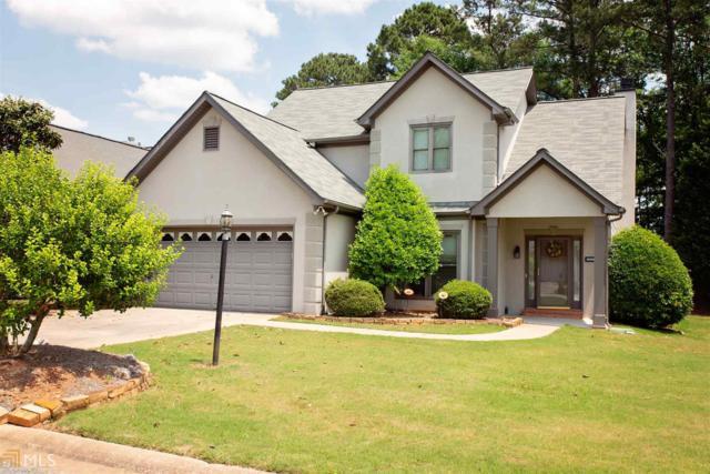 460 Fairway Ct, Newnan, GA 30265 (MLS #8379176) :: Anderson & Associates