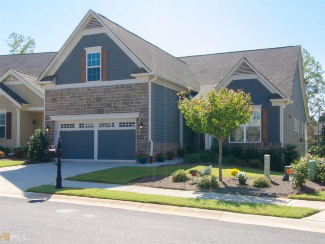 3619 Majestic Oak, Gainesville, GA 30504 (MLS #8379277) :: Anderson & Associates
