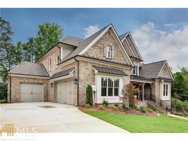 10757 Polly Taylor, Johns Creek, GA 30097 (MLS #8379963) :: Anderson & Associates