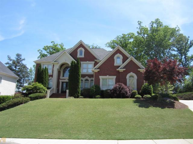 1263 Hidden Spirit Trl, Lawrenceville, GA 30045 (MLS #8380621) :: Bonds Realty Group Keller Williams Realty - Atlanta Partners