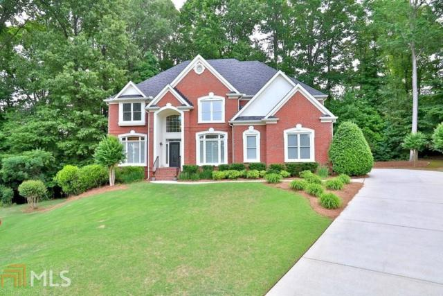 7280 Scotshire Way, Cumming, GA 30040 (MLS #8380880) :: The Durham Team