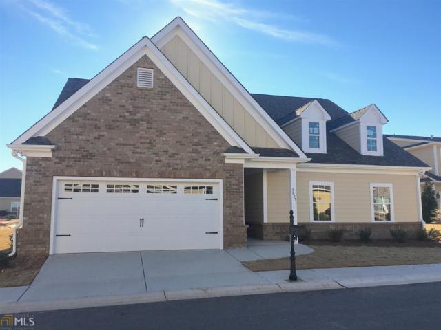 2673 Orchard Cir, Watkinsville, GA 30677 (MLS #8381040) :: Keller Williams Realty Atlanta Partners
