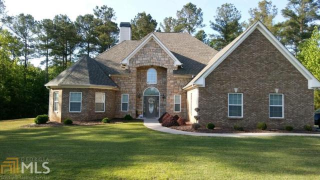 408 Princeton Ct, Hampton, GA 30228 (MLS #8381393) :: Buffington Real Estate Group
