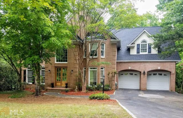 1931 Pine, Marietta, GA 30062 (MLS #8381634) :: Anderson & Associates