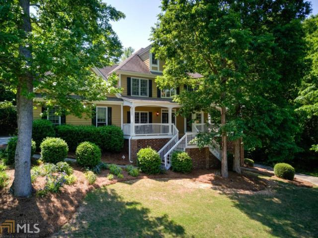 410 River Chase, Hoschton, GA 30548 (MLS #8381786) :: Keller Williams Realty Atlanta Partners