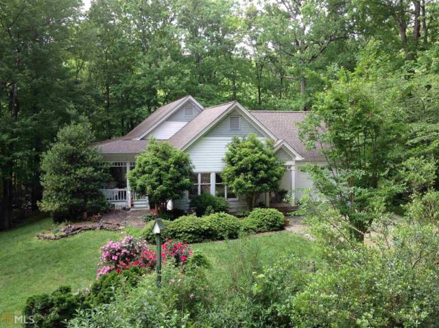 181 Shadow Brook Ln, Clayton, GA 30525 (MLS #8382271) :: Anderson & Associates