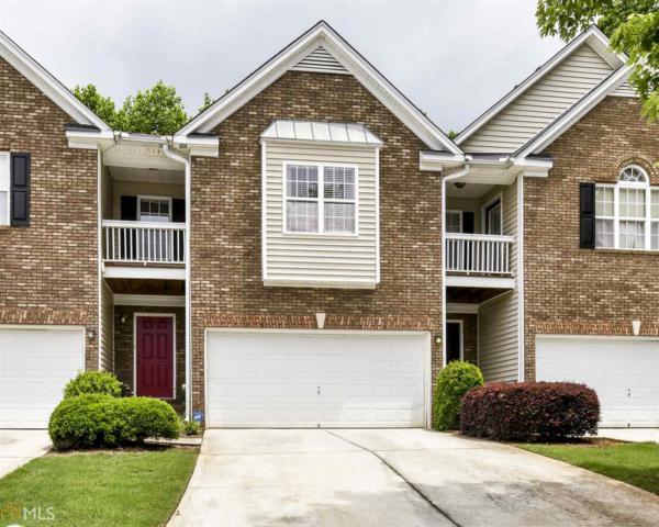 2024 Manhattan Parkway, Decatur, GA 30035 (MLS #8382937) :: Keller Williams Realty Atlanta Partners