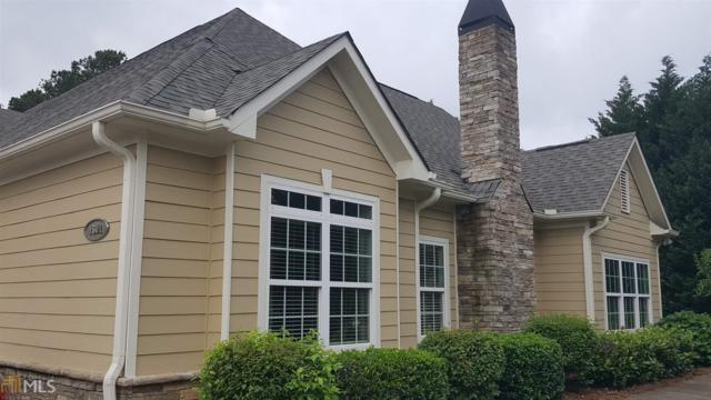 1601 Orchard Circle, Watkinsville, GA 30677 (MLS #8383001) :: Keller Williams Realty Atlanta Partners