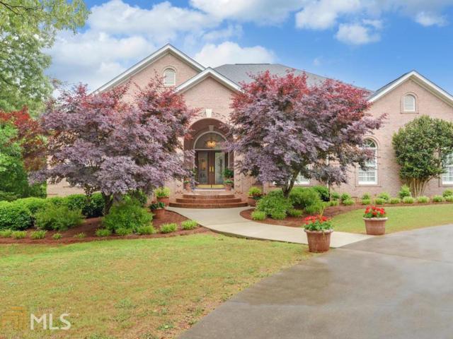 50 Riverbend Dr, Royston, GA 30662 (MLS #8383076) :: Keller Williams Realty Atlanta Partners