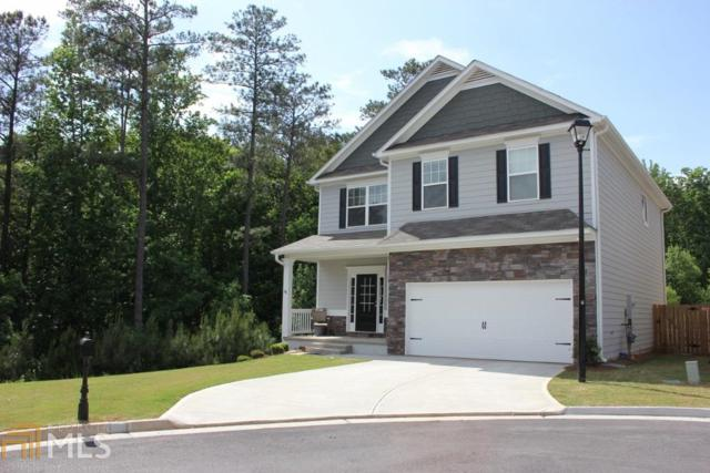 1008 Oglethorpe Ct, Woodstock, GA 30188 (MLS #8383364) :: Keller Williams Atlanta North