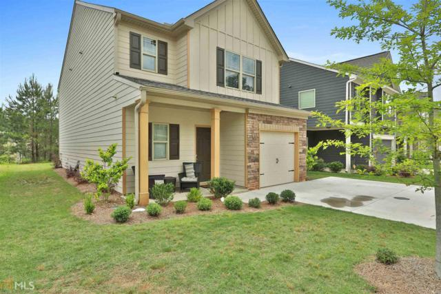 255 Stillwood Dr, Newnan, GA 30265 (MLS #8383405) :: Keller Williams Realty Atlanta Partners