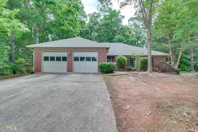 5114 Shotwell, Woodstock, GA 30188 (MLS #8383456) :: Keller Williams Atlanta North