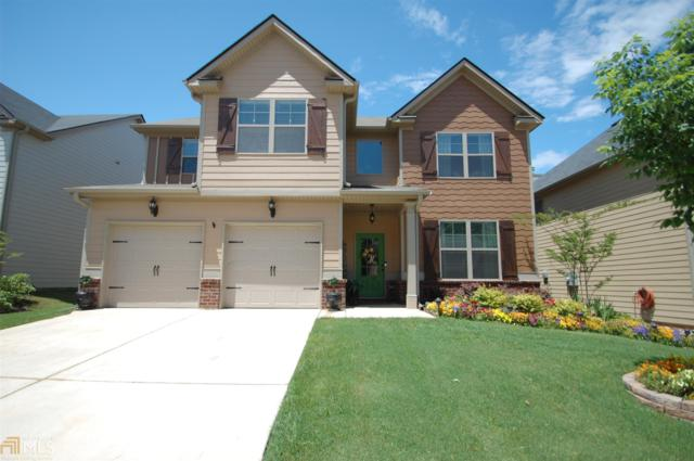 250 Scenic Hills Dr, Newnan, GA 30265 (MLS #8383645) :: Keller Williams Realty Atlanta Partners