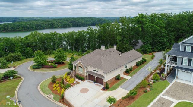 3572 Water Front, Gainesville, GA 30506 (MLS #8383812) :: Anderson & Associates
