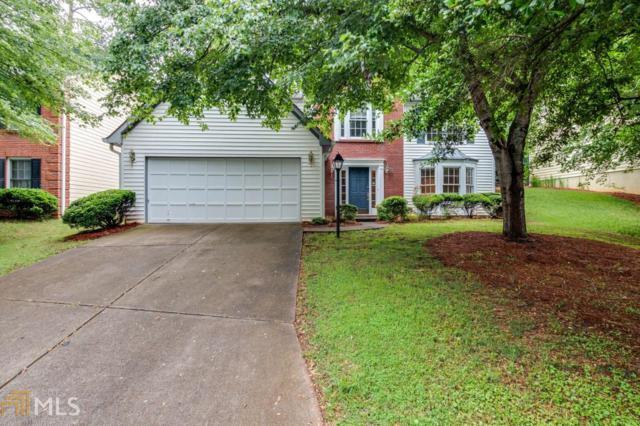 52 Bridle Lane, Marietta, GA 30068 (MLS #8384118) :: Keller Williams Atlanta North