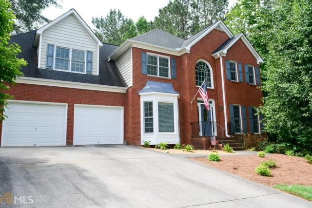 1002 Fernbank, Woodstock, GA 30189 (MLS #8384202) :: Keller Williams Atlanta North
