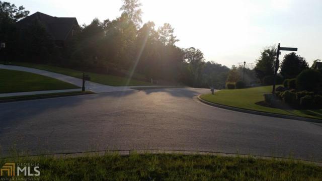 13305 Bishops Ct, Roswell, GA 30075 (MLS #8384215) :: Keller Williams Atlanta North