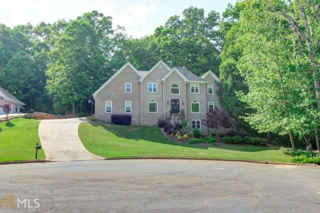 550 Old Path Xing, Roswell, GA 30075 (MLS #8384225) :: Keller Williams Atlanta North