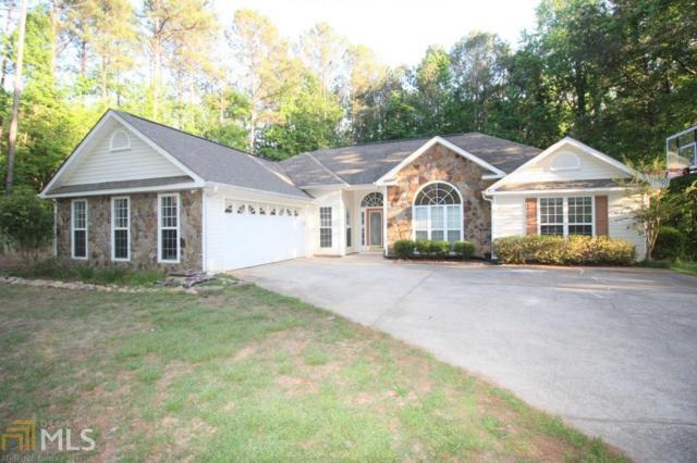 101 Highland Pointe Dr, Lagrange, GA 30240 (MLS #8384317) :: Bonds Realty Group Keller Williams Realty - Atlanta Partners