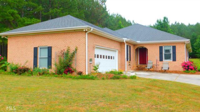 216 Shawnee Trl, Toccoa, GA 30577 (MLS #8385133) :: The Heyl Group at Keller Williams