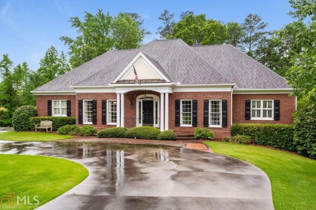 1031 Chestnut Hill Rd, Marietta, GA 30064 (MLS #8385394) :: Anderson & Associates