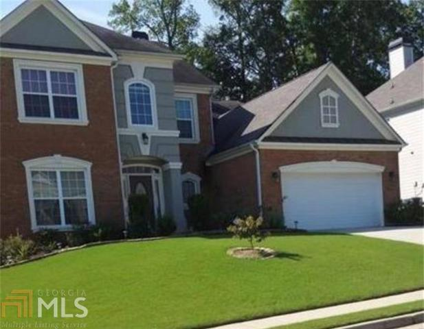 2531 Kelman Pl, Dacula, GA 30019 (MLS #8385395) :: Bonds Realty Group Keller Williams Realty - Atlanta Partners