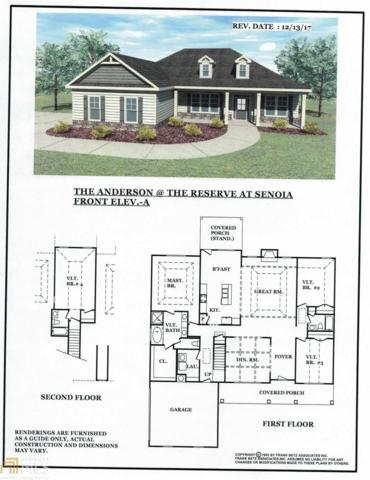 0 Reserve Pl #32, Senoia, GA 30276 (MLS #8385542) :: Anderson & Associates