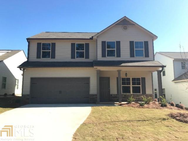 200 Jennings Ct, Athens, GA 30606 (MLS #8386095) :: The Durham Team