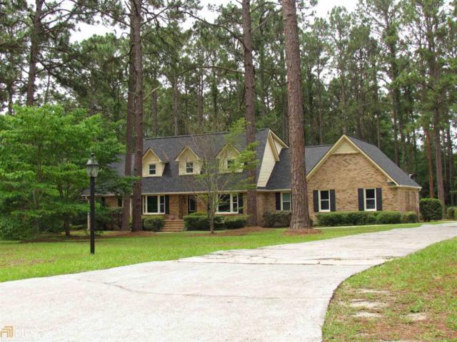 104 Ramblewood, Statesboro, GA 30458 (MLS #8386398) :: Keller Williams Realty Atlanta Partners