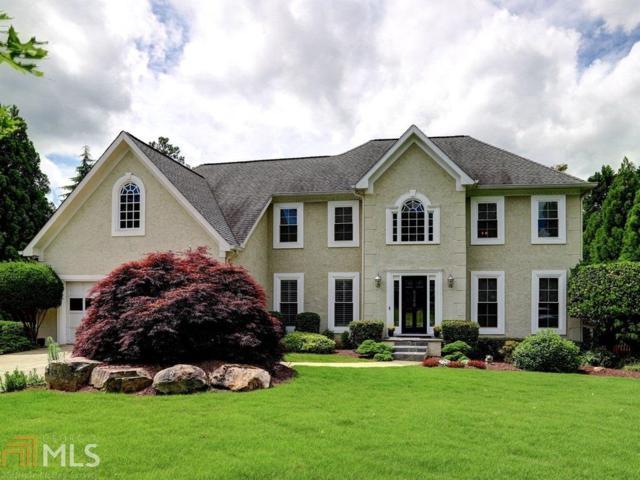 4348 Collingham Trce, Marietta, GA 30068 (MLS #8386509) :: Anderson & Associates