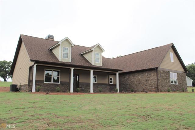 177 Hargrove Cir, Winterville, GA 30683 (MLS #8387029) :: Anderson & Associates