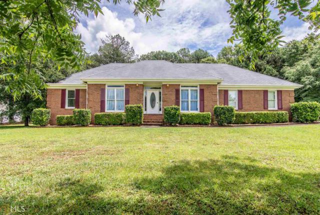 60 Clearview Cir, Mcdonough, GA 30253 (MLS #8387250) :: Anderson & Associates